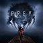 Prey achievements