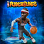 NBA Playgrounds achievements