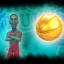 The Gold Standard in NBA Playgrounds