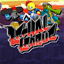 Lethal League achievements