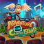 Skylar & Plux: Adventure on Clover Island achievements