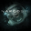 Narcosis achievements