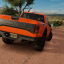 #Forzathon Flashlight Start in Forza Horizon 3