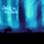 A Walk in the Dark achievements