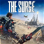 The Surge achievements