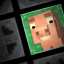 That's Some Pig in Minecraft: Story Mode - A Telltale Games Series (Win 10)