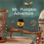 Mr. Pumpkin Adventure achievements