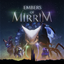 Embers of Mirrim achievements