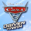 Cars 3: Driven to Win (Xbox 360) achievements
