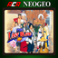 ACA NEOGEO THE LAST BLADE achievements
