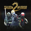 Shadow Warrior 2 achievements