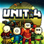 Unit 4 achievements
