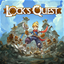 Lock's Quest achievements