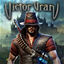 Victor Vran achievements