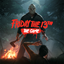 Friday the 13th: The Game achievements