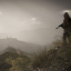 Mission Master in Tom Clancy's Ghost Recon Wildlands