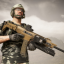 Assault Rifle Fanatic in Tom Clancy's Ghost Recon Wildlands