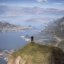 The End in Tom Clancy's Ghost Recon Wildlands