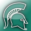 SpArTy On 83