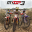 MXGP3 – The Official Motocross Videogame achievements