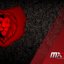 The lion is free in MXGP3 – The Official Motocross Videogame