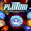 Plutobi: The Dwarf Planet Tales achievements