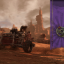 Artisan in Crossout