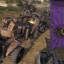 Assassin in Crossout