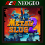 ACA NEOGEO METAL SLUG 2 achievements