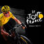 Tour de France 2017 achievements