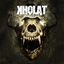 Kholat achievements