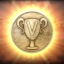 We are the Champions! in Victor Vran