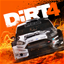 DiRT 4 achievements