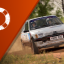 Little Help? in DiRT 4