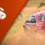 Four-titude in DiRT 4
