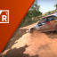 International Rally R-1 in DiRT 4