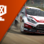 Rubbing, son, is racing in DiRT 4