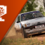 Obsolete Models a Specialty in DiRT 4