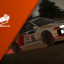 Mondays be like... in DiRT 4