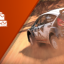 The Day Today in DiRT 4