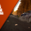 Delta Force in DiRT 4