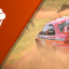 Flavour of the Week in DiRT 4