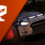 The Nightman Cometh in DiRT 4