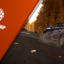 Up and up in DiRT 4
