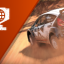Sweaty in DiRT 4