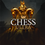Chess Ultra achievements