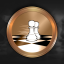 Doubled Pawn in Chess Ultra