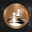 Chop Wood in Chess Ultra