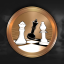 Double Check in Chess Ultra