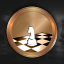 Octopus in Chess Ultra